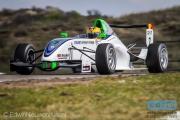 EDFO_PAAS14_19 april 2014-12-23-46__D1_5550- Paasraces Circuit Park Zandvoort