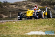 EDFO_PAAS14_19 april 2014-12-23-50__D1_5552- Paasraces Circuit Park Zandvoort