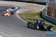 EDFO_PAAS14_19 april 2014-12-40-06__D2_5404- Paasraces Circuit Park Zandvoort