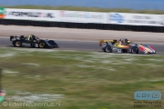 EDFO_PAAS14_19 april 2014-12-50-34__D2_5415- Paasraces Circuit Park Zandvoort