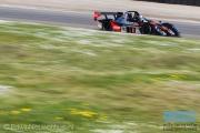 EDFO_PAAS14_19 april 2014-12-51-50__D2_5430- Paasraces Circuit Park Zandvoort