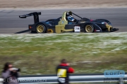 EDFO_PAAS14_19 april 2014-12-54-10__D1_5667- Paasraces Circuit Park Zandvoort
