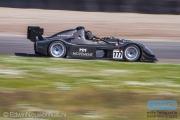 EDFO_PAAS14_19 april 2014-12-56-34__D2_5475- Paasraces Circuit Park Zandvoort