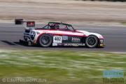 EDFO_PAAS14_19 april 2014-15-15-51__D2_5767- Paasraces Circuit Park Zandvoort