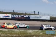 EDFO_PAAS14_19 april 2014-15-16-45__D2_5776- Paasraces Circuit Park Zandvoort