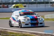 EDFO_PAAS14_19 april 2014-15-49-14__D2_5844- Paasraces Circuit Park Zandvoort