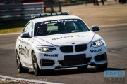 EDFO_PAAS14_19 april 2014-16-03-35__D1_5866- Paasraces Circuit Park Zandvoort
