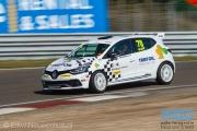 EDFO_PAAS14_19 april 2014-16-32-37__D1_5964- Paasraces Circuit Park Zandvoort