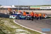 EDFO_PAAS14_19 april 2014-16-59-17__D2_6118- Paasraces Circuit Park Zandvoort