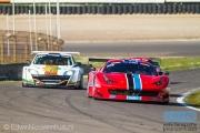 EDFO_PAAS14_19 april 2014-17-13-24__D1_6032- Paasraces Circuit Park Zandvoort