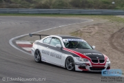 EDFO_PAAS14_21 april 2014-09-47-34__D2_6307- Paasraces Circuit Park Zandvoort