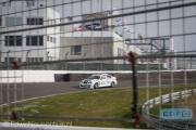 EDFO_PAAS14_21 april 2014-10-03-16__D2_6369- Paasraces Circuit Park Zandvoort