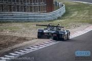 EDFO_PAAS14_21 april 2014-10-38-12__D1_6187- Paasraces Circuit Park Zandvoort