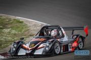 EDFO_PAAS14_21 april 2014-10-39-48__D1_6201- Paasraces Circuit Park Zandvoort