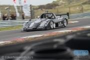 EDFO_PAAS14_21 april 2014-10-47-15__D2_6451- Paasraces Circuit Park Zandvoort