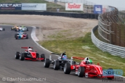 EDFO_PAAS14_21 april 2014-11-42-13__D2_6513- Paasraces Circuit Park Zandvoort
