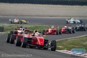 EDFO_PAAS14_21 april 2014-11-44-14__D1_6528- Paasraces Circuit Park Zandvoort
