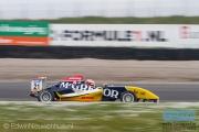 EDFO_PAAS14_21 april 2014-11-45-47__D2_6552- Paasraces Circuit Park Zandvoort