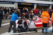 EDFO_PAAS14_21 april 2014-12-10-59__D1_6588- Paasraces Circuit Park Zandvoort