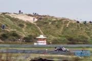 EDFO_PAAS14_21 april 2014-13-29-45__D2_6920- Paasraces Circuit Park Zandvoort
