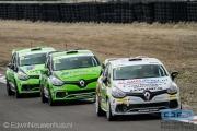 EDFO_PAAS14_21 april 2014-14-27-32__D1_6768- Paasraces Circuit Park Zandvoort