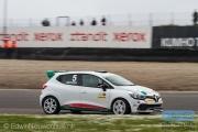 EDFO_PAAS14_21 april 2014-14-28-00__D2_7082- Paasraces Circuit Park Zandvoort
