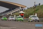 EDFO_PAAS14_21 april 2014-14-39-34__D2_7149- Paasraces Circuit Park Zandvoort