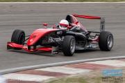 EDFO_PAAS14_21 april 2014-17-29-13__D1_7269- Paasraces Circuit Park Zandvoort