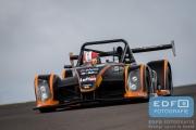 Tim Joosen - Tatuus PY012 - Ichiban Racing - Supercar Challenge - Superlight Challenge - Paasraces 2015 - Circuit Park Zandvoort