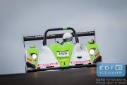 Filip Declerq- Norma M20F - Glasfolie.be - Supercar Challenge - Superlight Challenge - Paasraces 2015 - Circuit Park Zandvoort