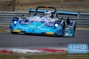 David Houthoofd - Norma M20F - Norma Benelux - Supercar Challenge - Superlight Challenge - Paasraces 2015 - Circuit Park Zandvoort