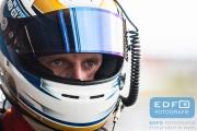 Bas Schouten - Supercar Challenge - Superlight Challenge - Paasraces 2015 - Circuit Park Zandvoort