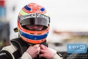 EDFO_PAAS15_20150406_132154__D2_6348_Paasraces 2015 - Circuit Park Zandvoort.jpg