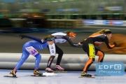 EDFO_MC-Twente14_20141227_171829__MG_1025_PCH Dienstengroep KPN Marathon Cup - IJsbaan Twente - Enschede
