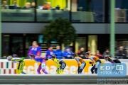 EDFO_MC-Twente14_20141227_172210__MG_1046_PCH Dienstengroep KPN Marathon Cup - IJsbaan Twente - Enschede