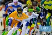 EDFO_MC-Twente14_20141227_180139__MG_1153_PCH Dienstengroep KPN Marathon Cup - IJsbaan Twente - Enschede