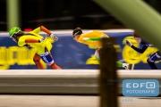 EDFO_MC-Twente14_20141227_182043__MG_1292_PCH Dienstengroep KPN Marathon Cup - IJsbaan Twente - Enschede