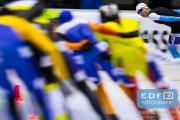 EDFO_MC-Twente14_20141227_182254__MG_1329_PCH Dienstengroep KPN Marathon Cup - IJsbaan Twente - Enschede