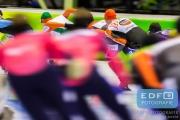 EDFO_MC-Twente14_20141227_182258__MG_1338_PCH Dienstengroep KPN Marathon Cup - IJsbaan Twente - Enschede