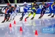 EDFO_MC-Twente14_20141227_191349__D2_0783_PCH Dienstengroep KPN Marathon Cup - IJsbaan Twente - Enschede