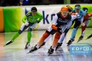 EDFO_MC-Twente14_20141227_193247__MG_1633_PCH Dienstengroep KPN Marathon Cup - IJsbaan Twente - Enschede