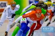 EDFO_MC-Twente14_20141227_193320__MG_1647_PCH Dienstengroep KPN Marathon Cup - IJsbaan Twente - Enschede