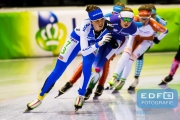 EDFO_MC-Twente14_20141227_193426__MG_1655_PCH Dienstengroep KPN Marathon Cup - IJsbaan Twente - Enschede