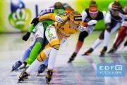 EDFO_MC-Twente14_20141227_193534__MG_1670_PCH Dienstengroep KPN Marathon Cup - IJsbaan Twente - Enschede