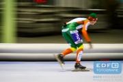 EDFO_MC-Twente14_20141227_193703__D2_0804_PCH Dienstengroep KPN Marathon Cup - IJsbaan Twente - Enschede