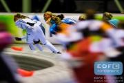 EDFO_MC-Twente14_20141227_194359__MG_1717_PCH Dienstengroep KPN Marathon Cup - IJsbaan Twente - Enschede
