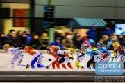 EDFO_MC-Twente14_20141227_194736__MG_1739_PCH Dienstengroep KPN Marathon Cup - IJsbaan Twente - Enschede