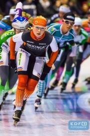EDFO_MC-Twente14_20141227_195032__MG_1770_PCH Dienstengroep KPN Marathon Cup - IJsbaan Twente - Enschede