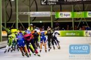 EDFO_MC-Twente14_20141227_195055__D2_0856_PCH Dienstengroep KPN Marathon Cup - IJsbaan Twente - Enschede