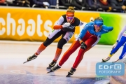 EDFO_MC-Twente14_20141227_195140__MG_1784_PCH Dienstengroep KPN Marathon Cup - IJsbaan Twente - Enschede